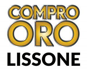 COMPRO ORO LISSONE